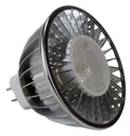 ColorStars R4S MR16 Led Bulb 7watt