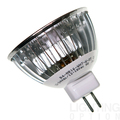 ColorStars R4 MR16 LED Bulb 6watt
